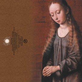 X  imadkozo Maria  felalakos