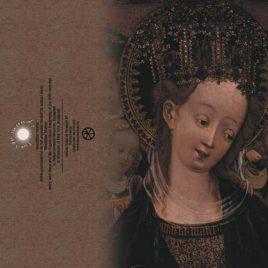 X Westfaliai festo  Maria feje