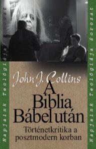 a_biblia_babel_utan