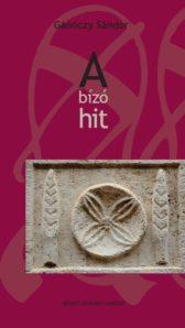 a_bizo_hit