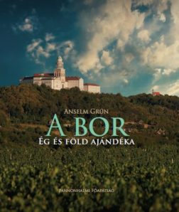 a_bor