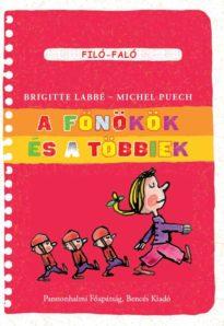 a_fonokok_es_a_tobbiek