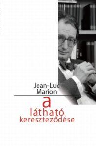 a_lathato_keresztezodese