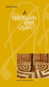a_spiritualis_elet_utjan