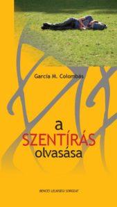 a_szentiras_uj