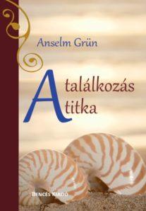 a_talalkozas_titka