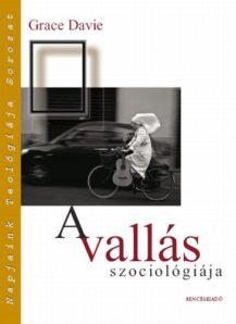 a_vallas_szociologiaja