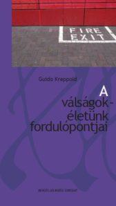 a_valsagok_uj