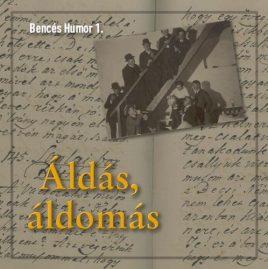 aldas_aldomas
