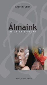 almaink_es_lelki_eletunk