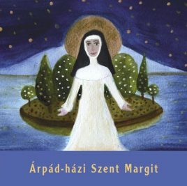 arpad-hazi_szent_margit
