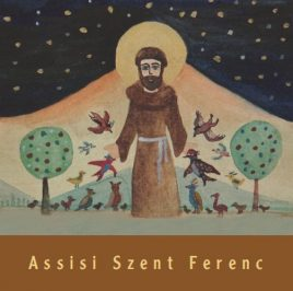 assisi_szent_ferenc