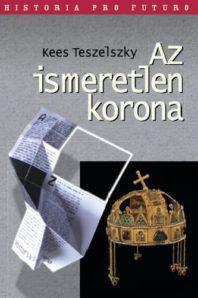 az_ismeretlen_korona