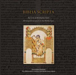 biblia_scripta