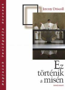ez_tortenik_a_misen