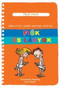 fiuk_es_lanyok