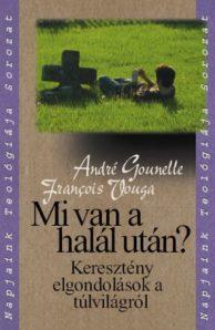 mi_van_a_halal_utan