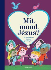 mit_mond_jezus