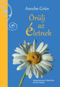 orulj_az_eletnek