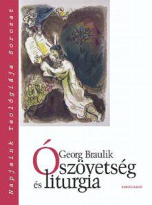 oszovetseg_es_liturgia