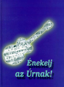 sk_hardi-titusz_enekelj-az-urnak