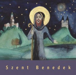 szent_benedek
