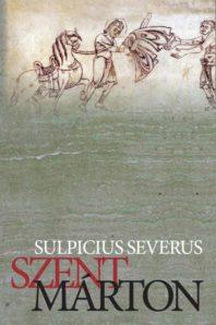 szent_marton_sulpicius_severus