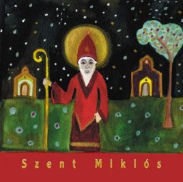 szent_miklos