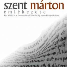 szent_mrton