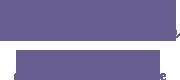 Benedictinus Apátsági Termékek - … egy újabb WordPress honlap…