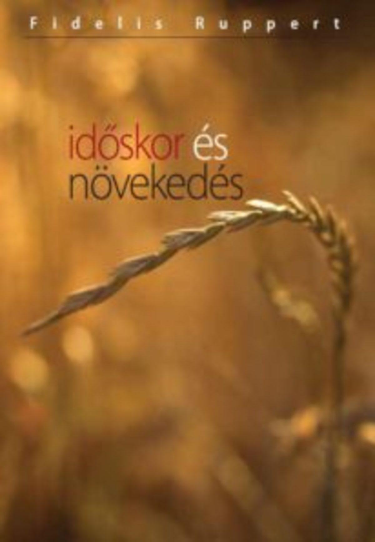 idoskor_es_novekedes