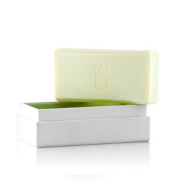 Lavandis szappan 125 g