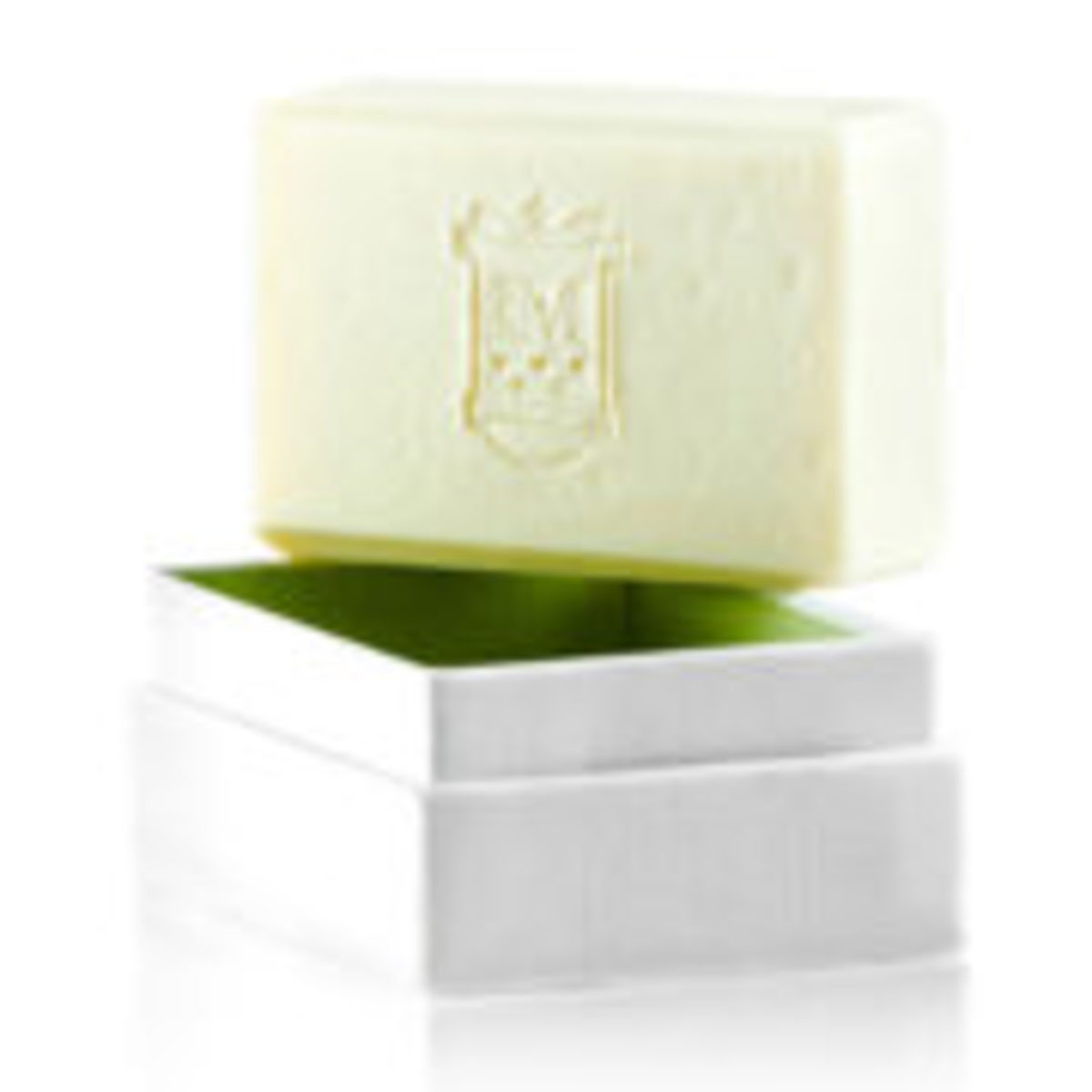 Lavandis szappan 45 g