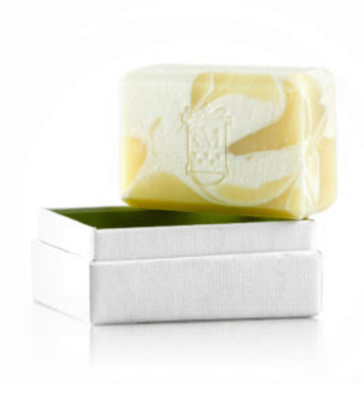 Miraculosum szappan 45 g
