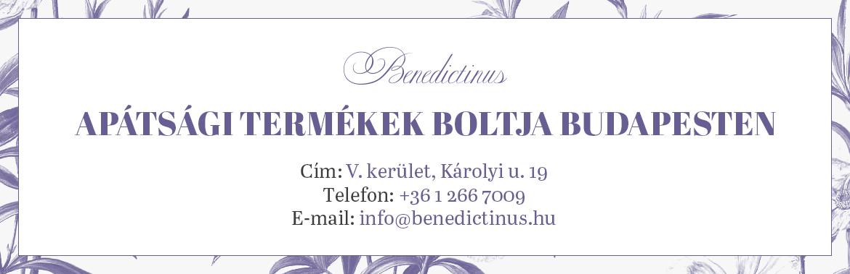 Benedictinus