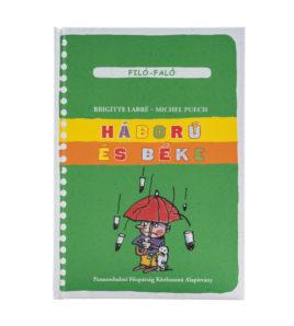 haboru-es-beke