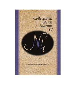 Collectanea-Sancti-Martini-IV