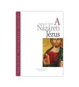 a-nazareti-jezus