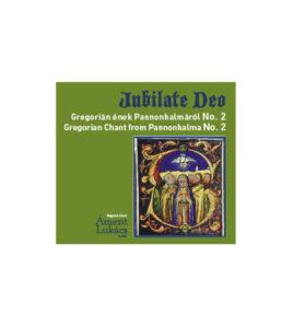 gregorian-enek-pannonhalmarol2