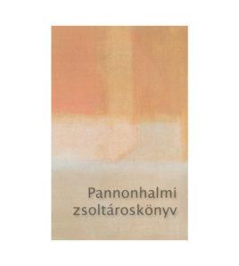pannonhalmi-zsoltaroskonyv