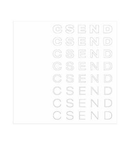 csend_web
