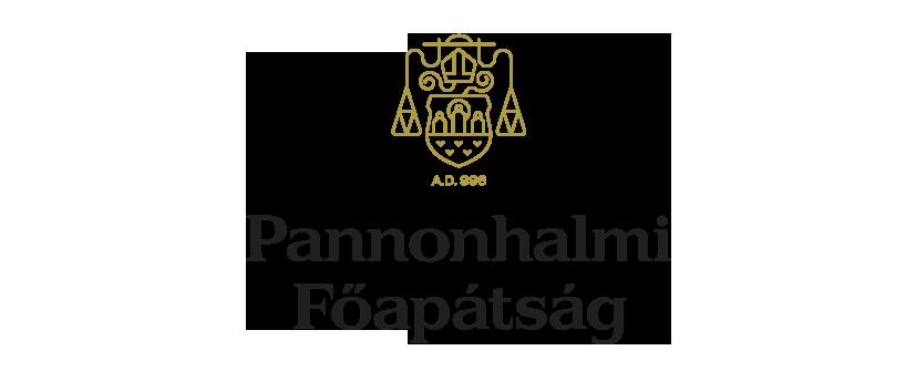 Benedictinus Apátsági Termékek - Apátsági termékek webshopja